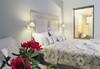 Dionysos Hotel & Studios - thumb 4