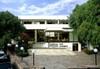 Dionysos Hotel & Studios - thumb 3