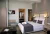 Dionysos Hotel & Studios - thumb 5