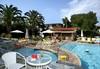 Dionysos Hotel & Studios - thumb 1