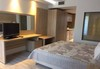Dionysos Hotel & Studios - thumb 6