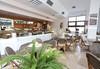 Dionysos Hotel & Studios - thumb 8