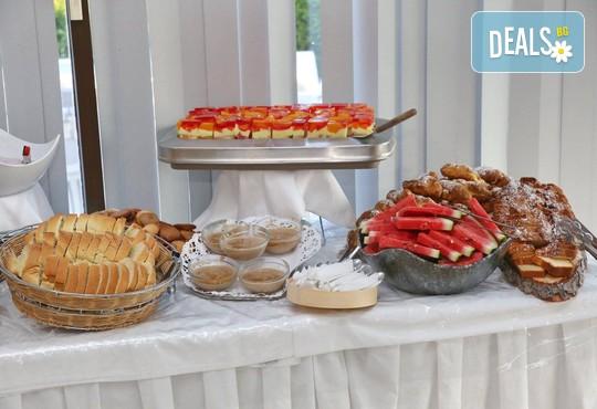 Dionysos Hotel & Studios 3* - снимка - 10