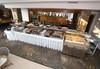 Dionysos Hotel & Studios - thumb 9