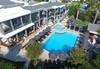 Dionysos Hotel & Studios - thumb 2