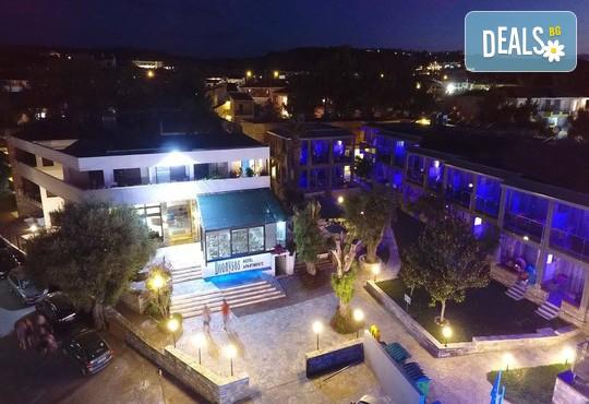 Dionysos Hotel & Studios 3* - снимка - 13