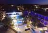 Dionysos Hotel & Studios - thumb 13