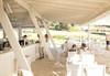 Elani Bay Resort - thumb 18