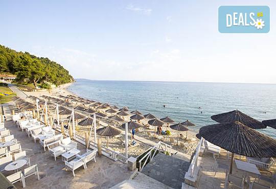 Elani Bay Resort 4* - снимка - 28