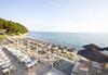 Elani Bay Resort - thumb 28