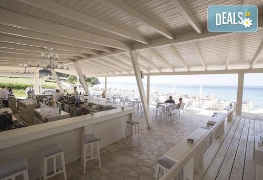 Elani Bay Resort 4* - снимка - 19