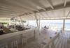 Elani Bay Resort - thumb 19