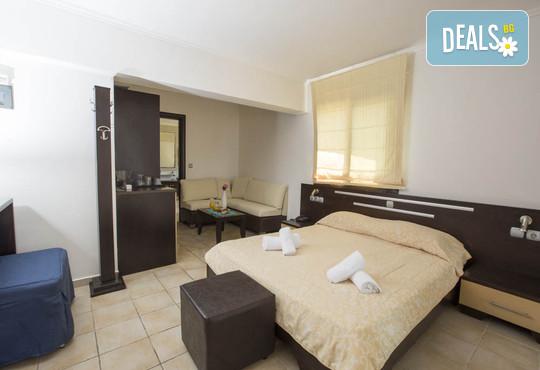 Elani Bay Resort 4* - снимка - 7