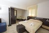 Elani Bay Resort - thumb 7