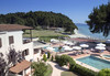 Elani Bay Resort - thumb 1