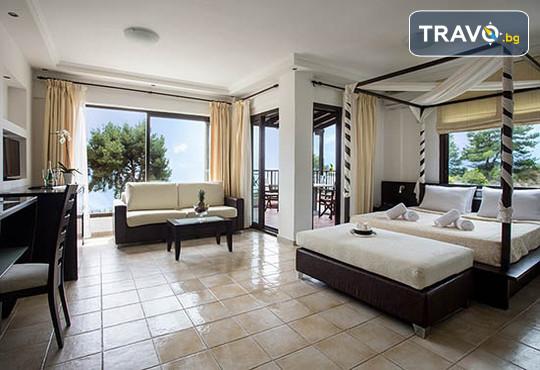 Elani Bay Resort 4* - снимка - 4