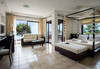 Elani Bay Resort - thumb 4