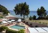 Elani Bay Resort - thumb 25