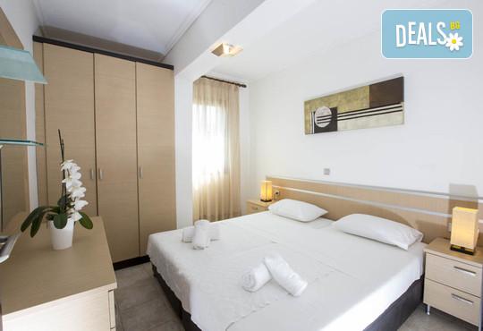 Elani Bay Resort 4* - снимка - 9