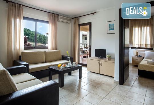 Elani Bay Resort 4* - снимка - 14
