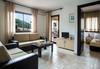 Elani Bay Resort - thumb 14