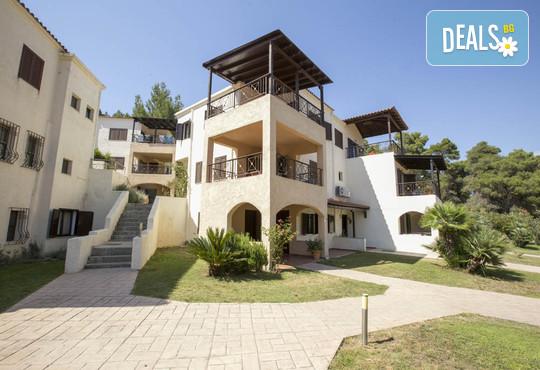 Elani Bay Resort 4* - снимка - 2