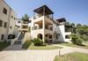 Elani Bay Resort - thumb 2