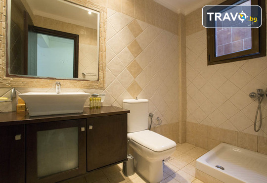 Elani Bay Resort 4* - снимка - 15