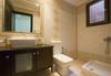 Elani Bay Resort - thumb 15