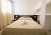 Elani Bay Resort - thumb 5