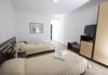 Elani Bay Resort - thumb 6