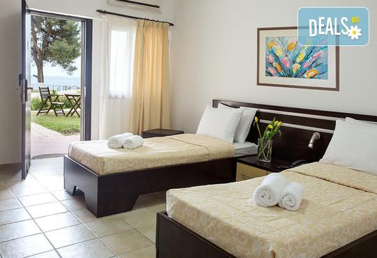 Elani Bay Resort 4* - снимка - 10