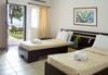 Elani Bay Resort - thumb 10
