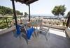 Elani Bay Resort - thumb 17