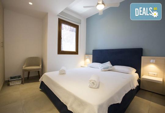 Elani Bay Resort 4* - снимка - 8