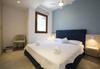 Elani Bay Resort - thumb 8