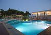 Elani Bay Resort - thumb 22