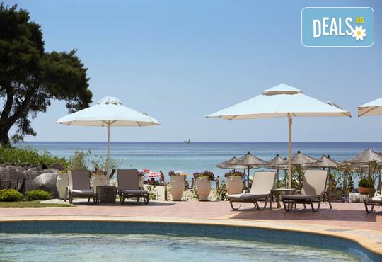Elani Bay Resort 4* - снимка - 26