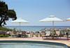 Elani Bay Resort - thumb 26
