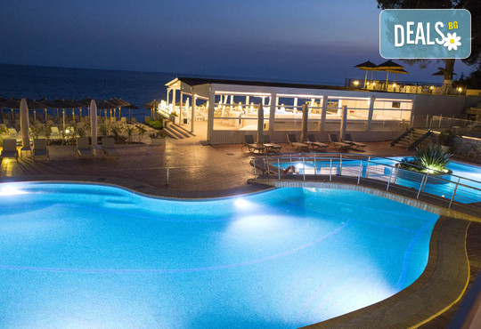 Elani Bay Resort 4* - снимка - 3
