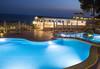 Elani Bay Resort - thumb 3