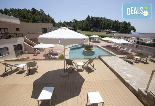 Elani Bay Resort 4* - снимка - 24