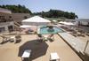 Elani Bay Resort - thumb 24