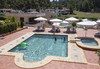 Elani Bay Resort - thumb 23