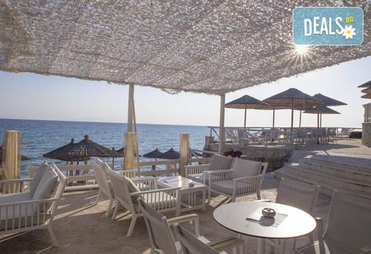 Elani Bay Resort 4* - снимка - 20