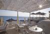 Elani Bay Resort - thumb 20