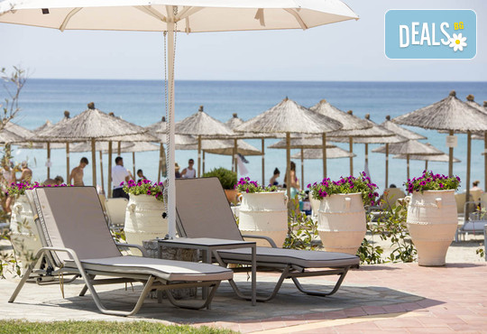 Elani Bay Resort 4* - снимка - 27