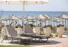 Elani Bay Resort - thumb 27