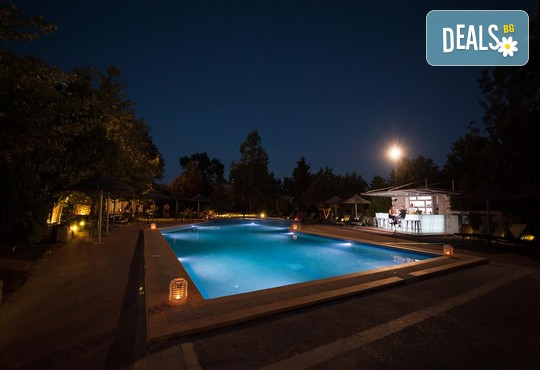 Petrino Suites Hotel 4* - снимка - 12