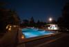 Petrino Suites Hotel - thumb 12